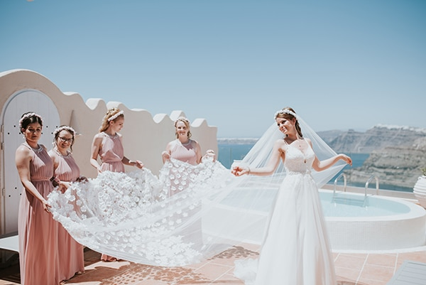 dreamy-destination-wedding-santorini_08