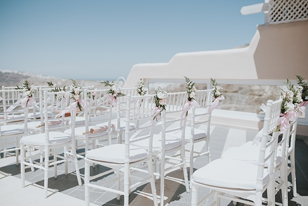 dreamy-destination-wedding-santorini_12