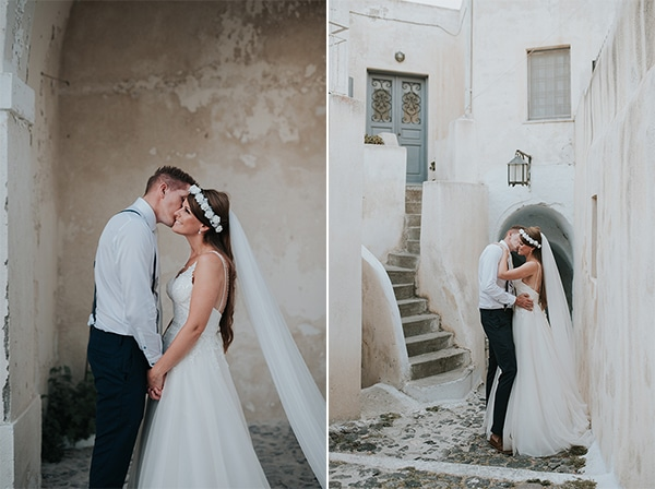 dreamy-destination-wedding-santorini_19A