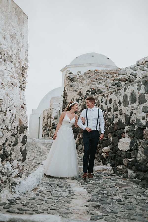 dreamy-destination-wedding-santorini_20