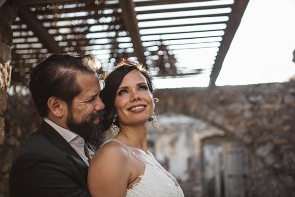 dreamy-destination-wedding-spinalonga_01