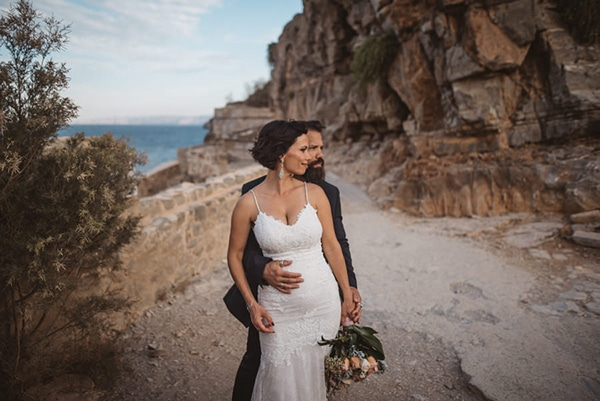 dreamy-destination-wedding-spinalonga_03x