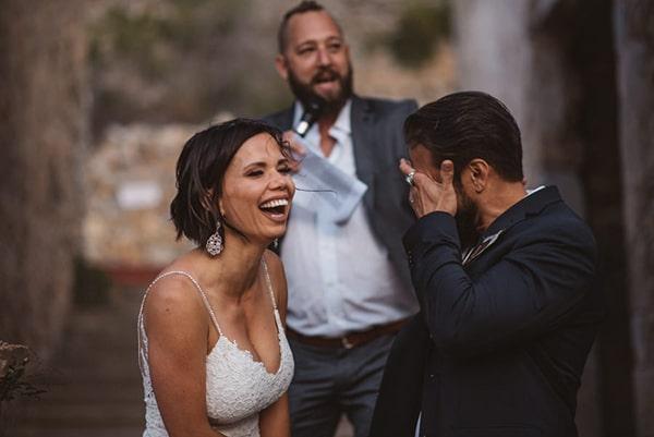 dreamy-destination-wedding-spinalonga_16