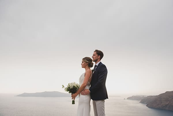 dreamy-romantic-wedding-santorini_02