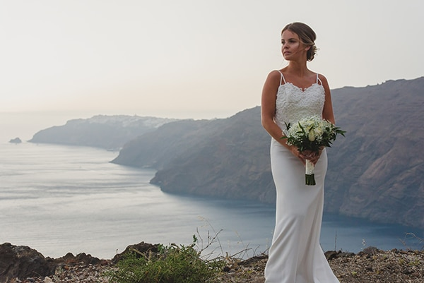 dreamy-romantic-wedding-santorini_04