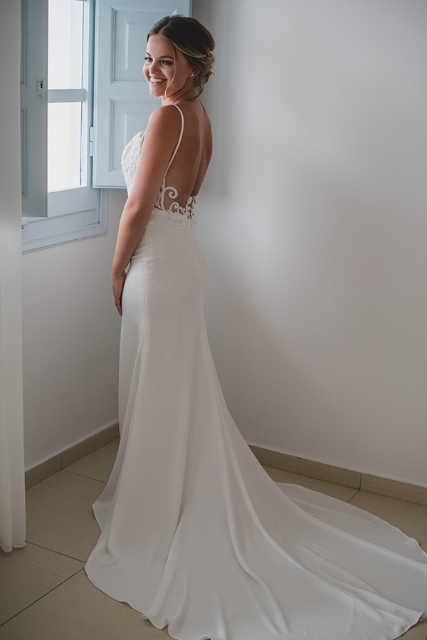 dreamy-romantic-wedding-santorini_12