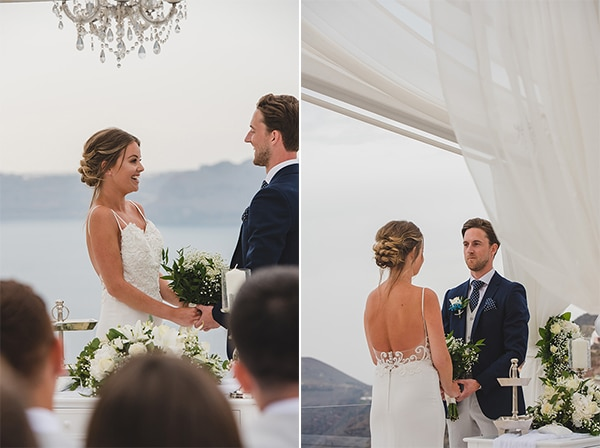dreamy-romantic-wedding-santorini_18A