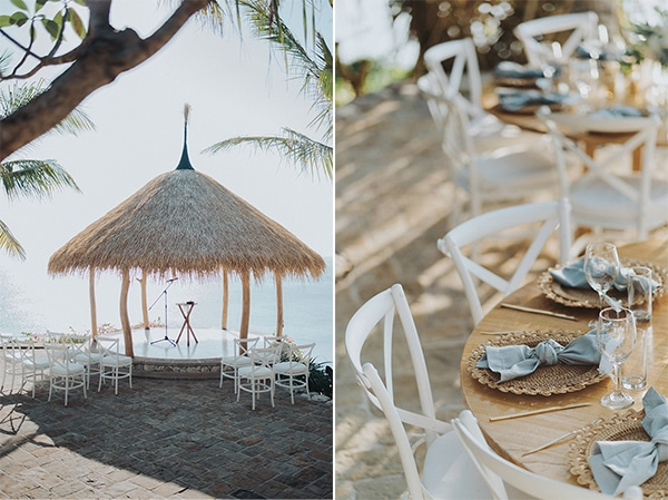 dreamy-wedding-overlooking-sea-bali_15A