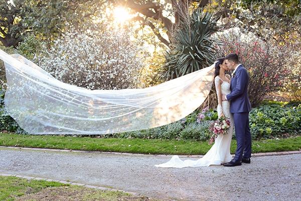 glamorous-wedding-white-cream-soft-pink-colors_03