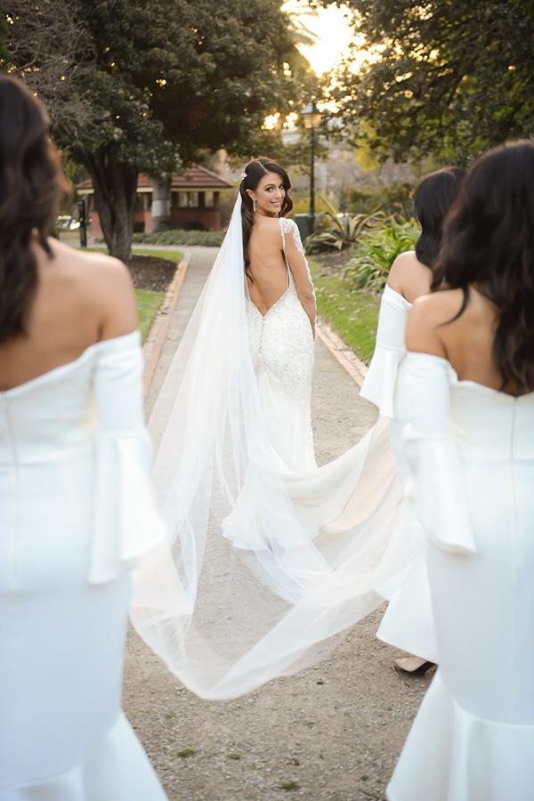 glamorous-wedding-white-cream-soft-pink-colors_03x