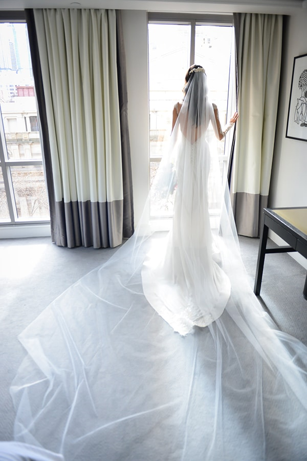 glamorous-wedding-white-cream-soft-pink-colors_09