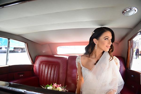 glamorous-wedding-white-cream-soft-pink-colors_12
