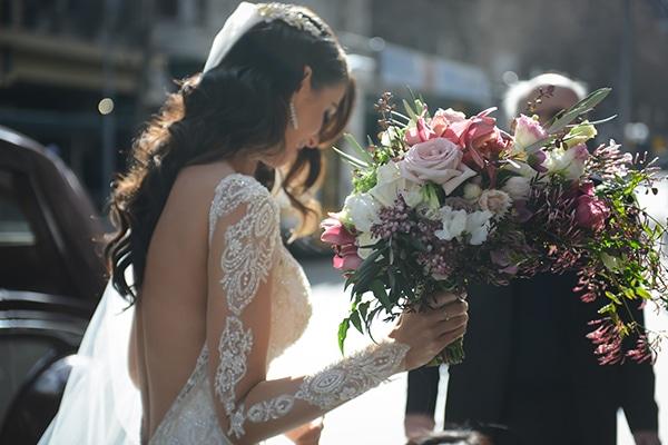 glamorous-wedding-white-cream-soft-pink-colors_13