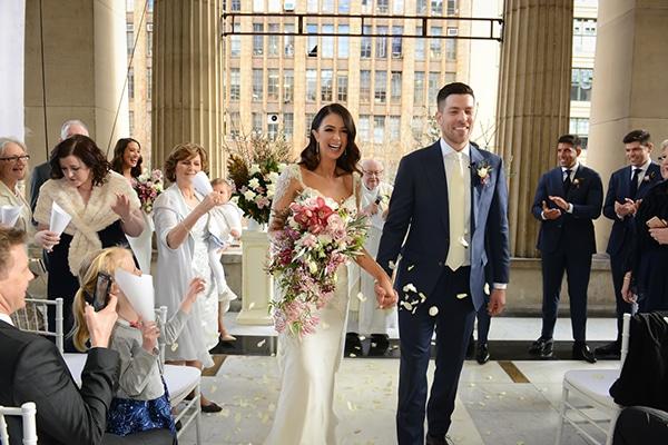 glamorous-wedding-white-cream-soft-pink-colors_18
