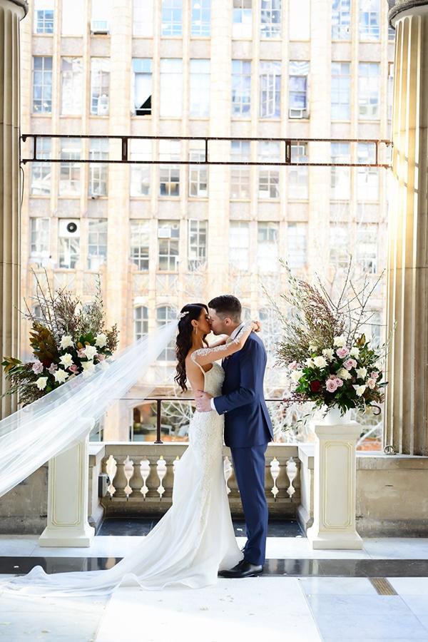 glamorous-wedding-white-cream-soft-pink-colors_20