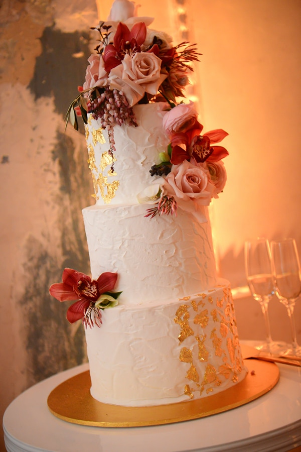 glamorous-wedding-white-cream-soft-pink-colors_23