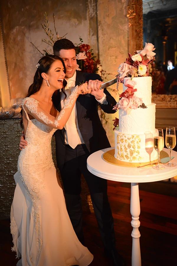 glamorous-wedding-white-cream-soft-pink-colors_24