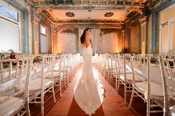 glamorous-wedding-white-cream-soft-pink-colors_26