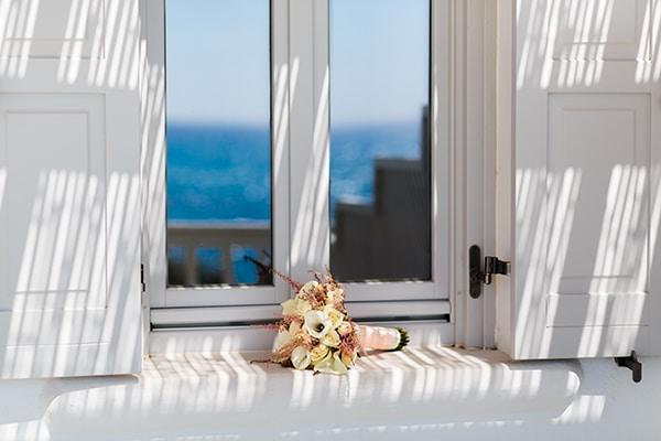gorgeous-destination-wedding-naxos_02