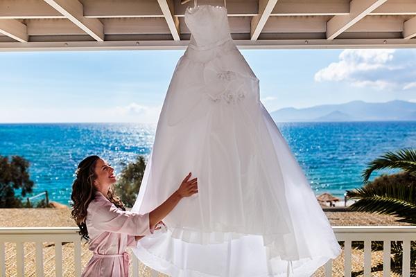 gorgeous-destination-wedding-naxos_02x