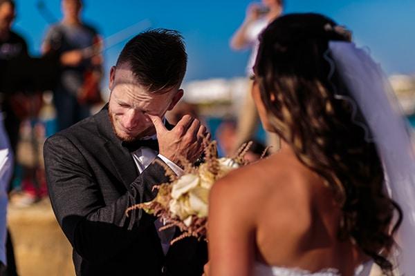 gorgeous-destination-wedding-naxos_10