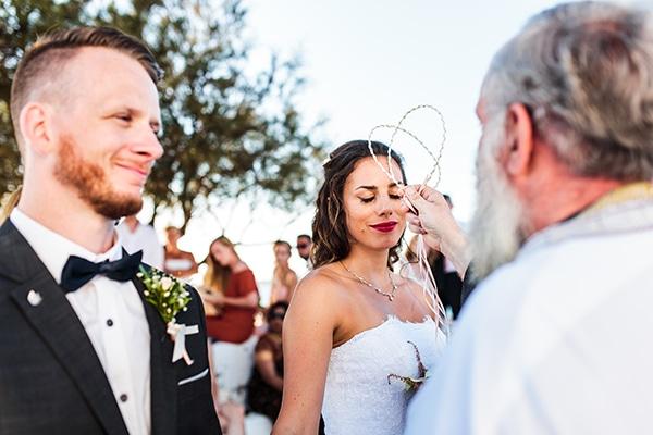 gorgeous-destination-wedding-naxos_15