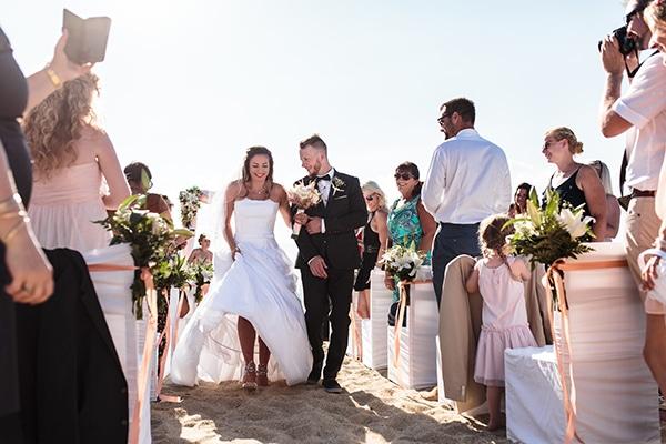 gorgeous-destination-wedding-naxos_17
