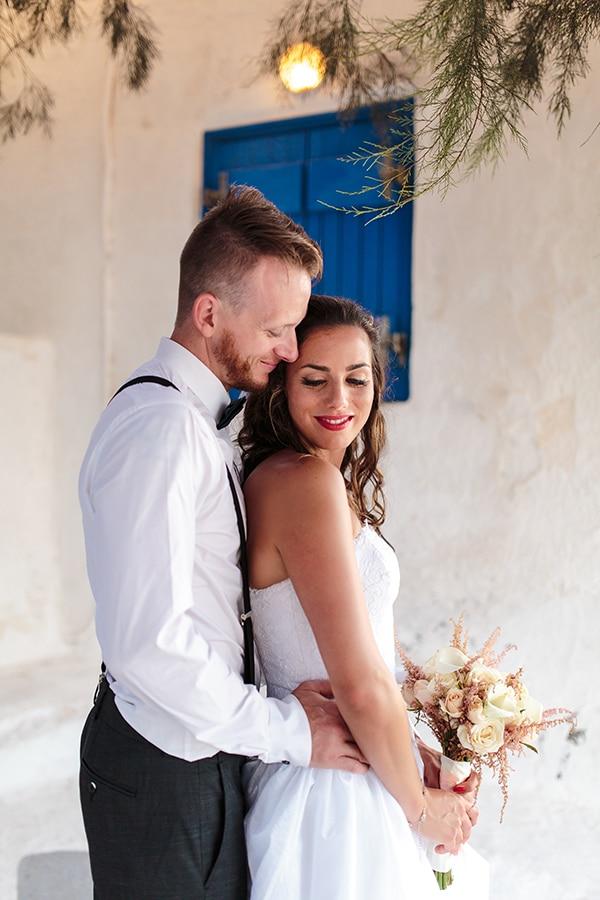 gorgeous-destination-wedding-naxos_17x