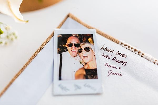 gorgeous-destination-wedding-naxos_20