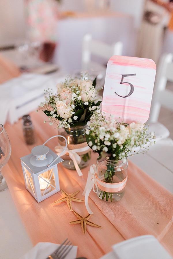 gorgeous-destination-wedding-naxos_21