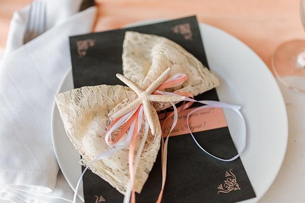 gorgeous-destination-wedding-naxos_22