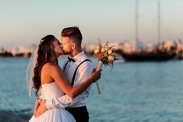 gorgeous-destination-wedding-naxos_25