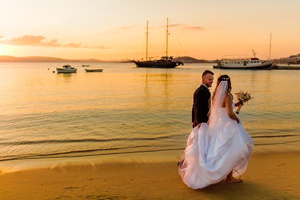 gorgeous-destination-wedding-naxos_26