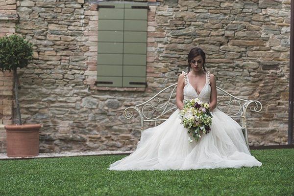 gorgeous-wedding-styled-shoot-italy_04