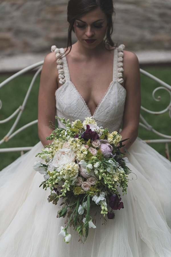 gorgeous-wedding-styled-shoot-italy_05