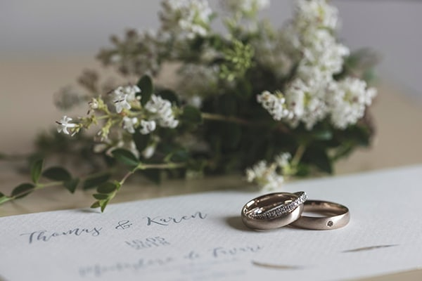 gorgeous-wedding-styled-shoot-italy_07
