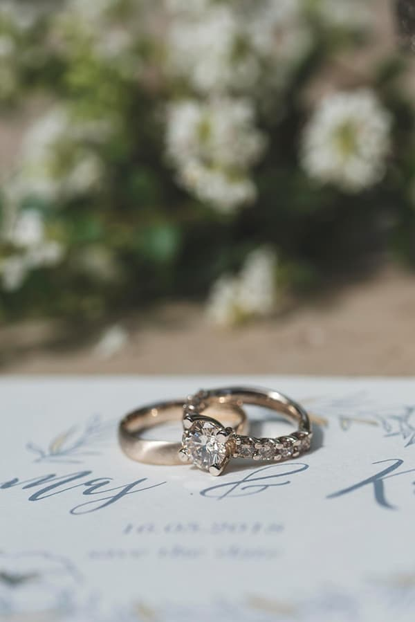 gorgeous-wedding-styled-shoot-italy_08