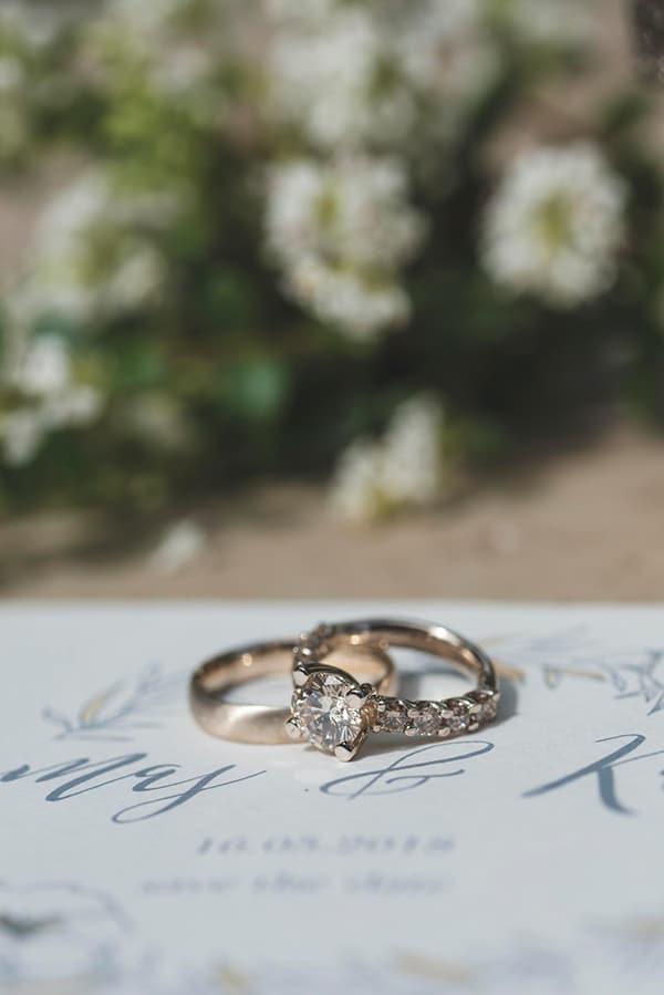 gorgeous-wedding-styled-shoot-italy_08