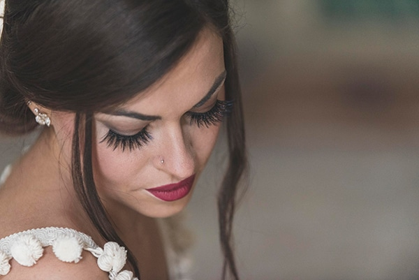 gorgeous-wedding-styled-shoot-italy_13