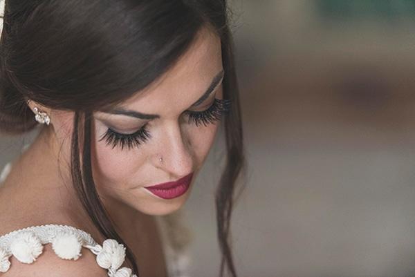 gorgeous-wedding-styled-shoot-italy_13