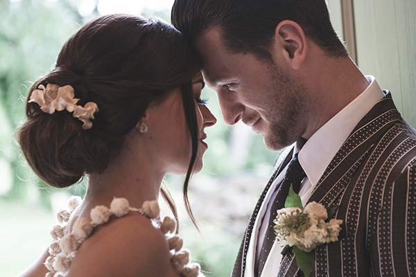 gorgeous-wedding-styled-shoot-italy_18