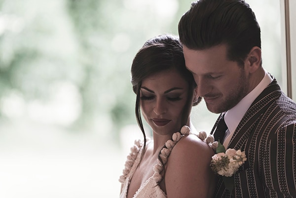 gorgeous-wedding-styled-shoot-italy_19