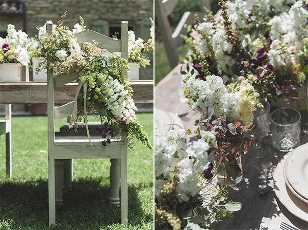 gorgeous-wedding-styled-shoot-italy_21A