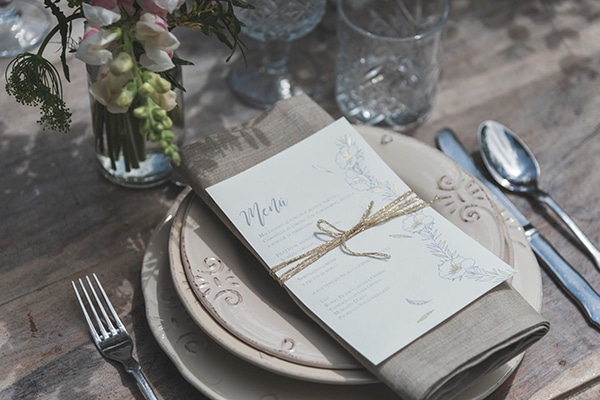 gorgeous-wedding-styled-shoot-italy_22