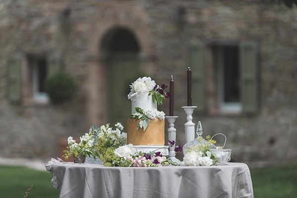 gorgeous-wedding-styled-shoot-italy_23