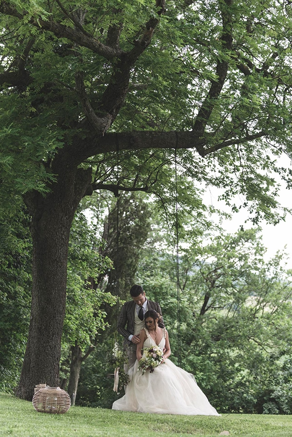 gorgeous-wedding-styled-shoot-italy_25