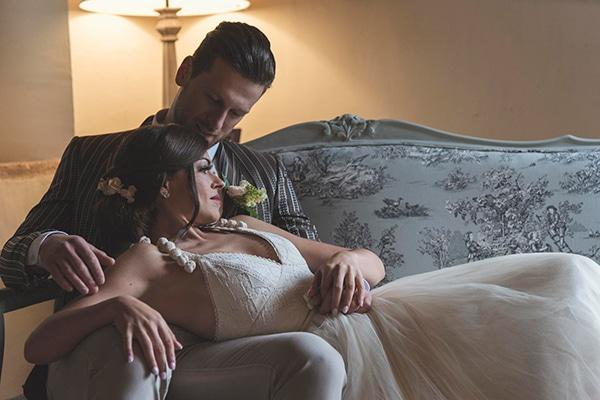 gorgeous-wedding-styled-shoot-italy_28