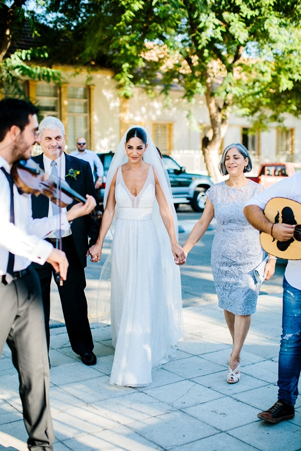lovely-wedding-video-cyprus_04