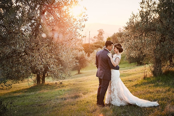 timeless-beautiful-wedding-tuscany_02