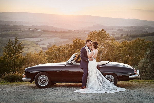 timeless-beautiful-wedding-tuscany_04